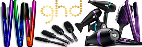 centro-bellezza-roma-accessori-ghd-malafemmina