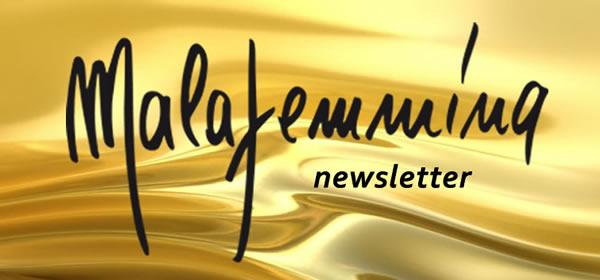newsletter_600x280