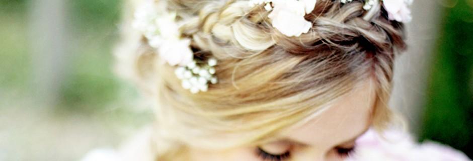 """acconciature da sposa, """"consulenza d'immagine"""" è la soluzione vincente"""