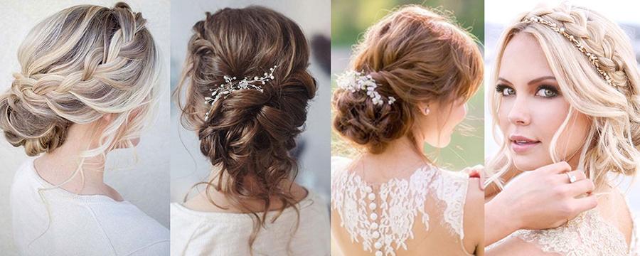 parrucchiere-sposa-roma-acconciature-sposa-malafemmina2-900