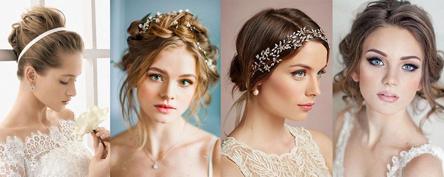parrucchiere-sposa-roma-acconciature-sposa-malafemmina3-900