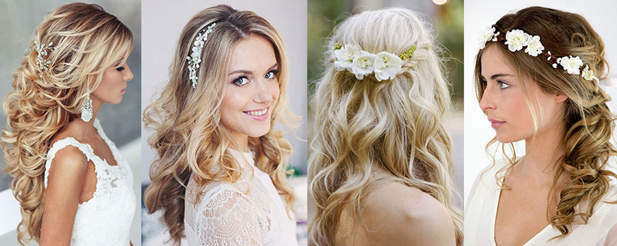 parrucchiere-sposa-roma-acconciature-sposa-malafemmina900