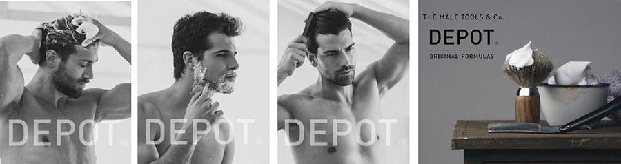 parrucchiere-uomo-roma-malafemmina-barba-capelli-depot1