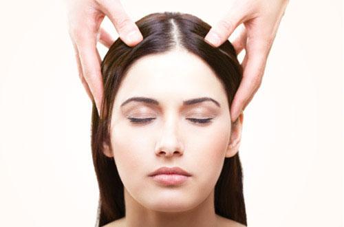 trattamenti-anticaduta-capelli-roma-malafemmina3