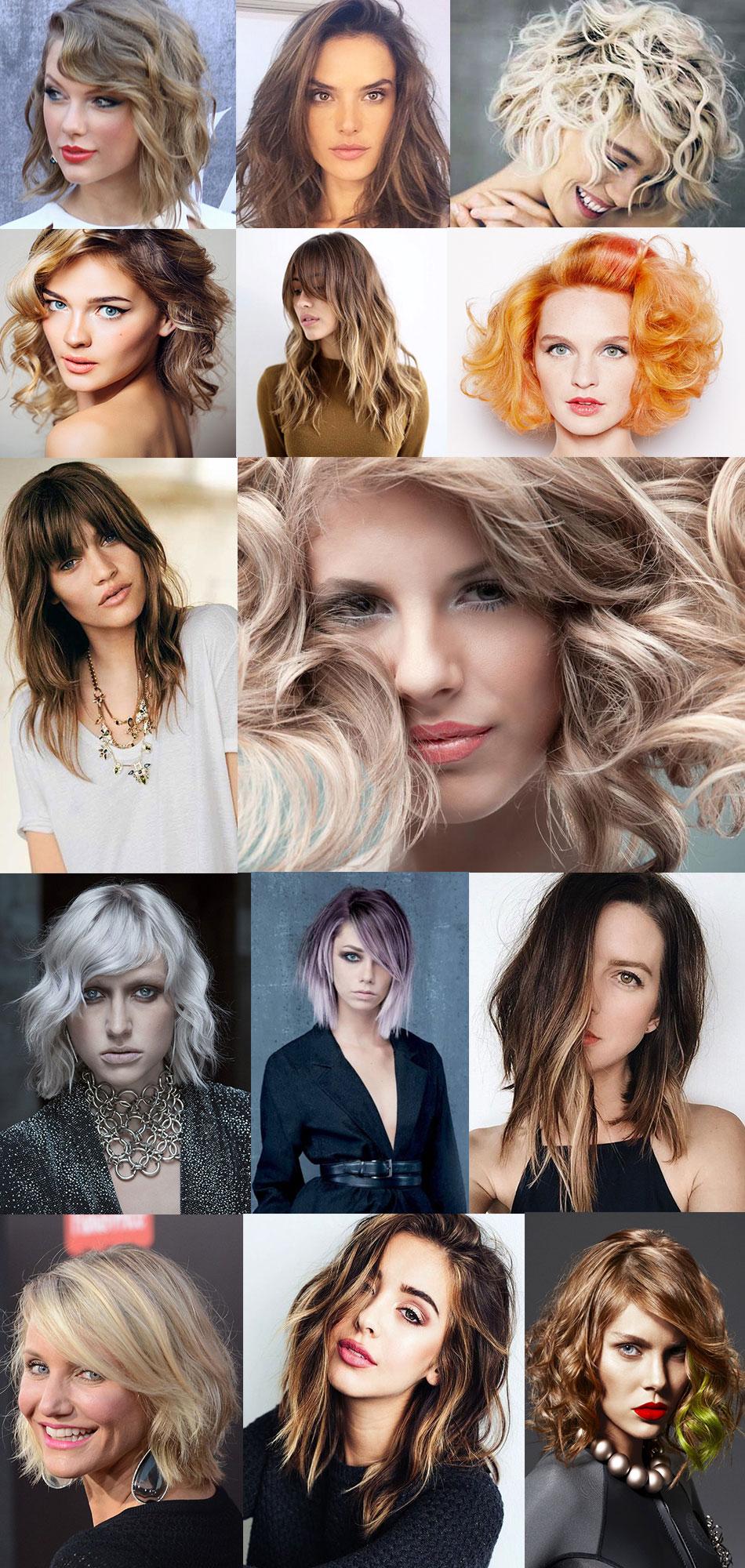 centro-di-bellezza-roma-capelli-moda-autunno-2017-malafemmina2