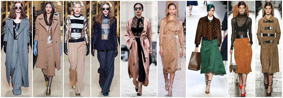 centro-di-bellezza-roma-tendenze-moda-autunno-2017-malafemmina