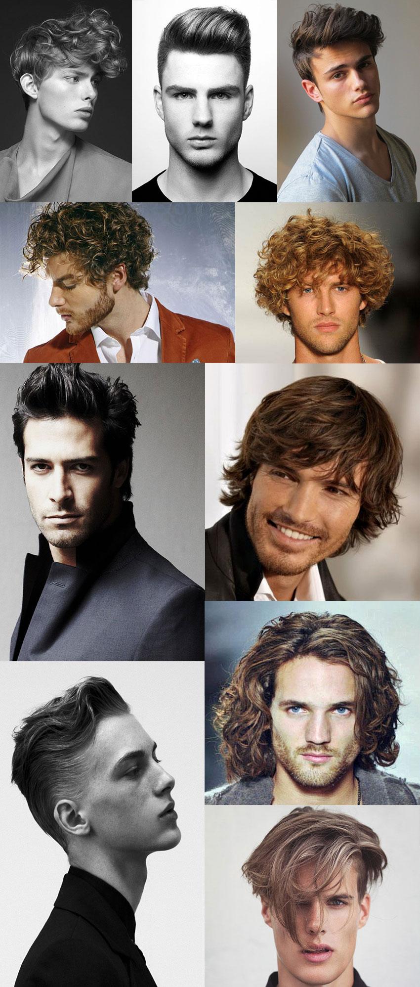 capelli-uomo-trend-autunno-inverno-2017-2018
