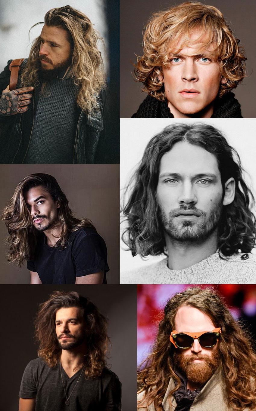 capelli-uomo-trend-autunno-inverno-2017-2018a