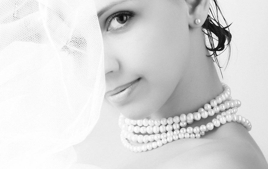 acconciature-trucco-sposa-roma-pacchetti-sposa-malafemmina2