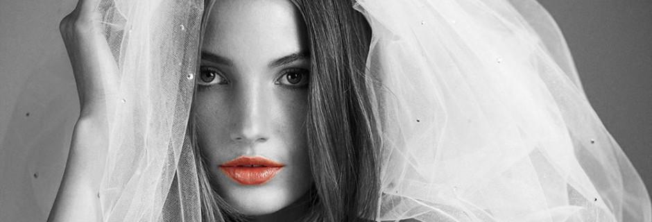 acconciatura e trucco da sposa… prenota ora con incredibili sconti!