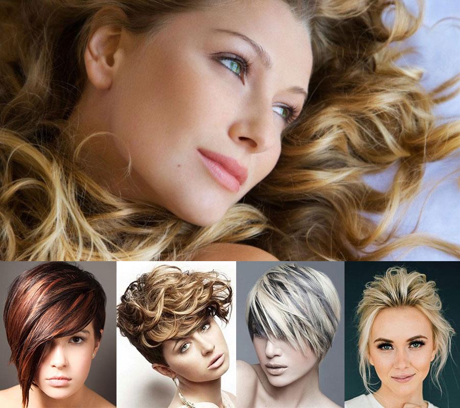 colpi-di-sole-schiariture-parrucchiere-donna-roma-malafemmina01
