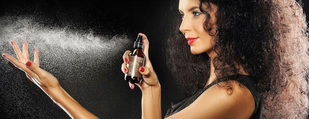 nei migliori parrucchieri… nashi argan… per coccolare i capelli