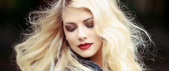 parrucchiere roma… bellezza e salute dei capelli per l'autunno 2018