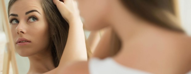 trattamenti anticaduta… dal parrucchiere prevenzione e cura