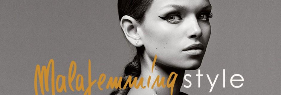 parrucchiere roma… malafemmina, il tuo segreto di bellezza!