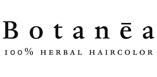 Botanea