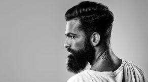 parrucchiere uomo roma
