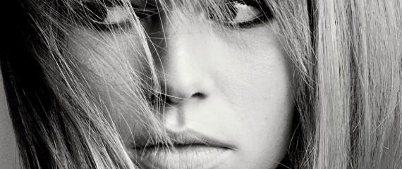 parrucchiere e tricologia… da malafemmina analisi gratuite di cute e capello